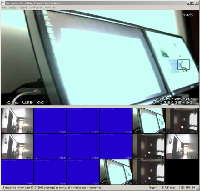 motioncamviewertoyv2.jpg