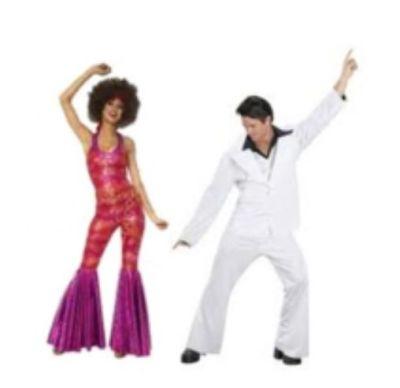 DanceDanceDance.jpg