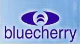 bluecherry.jpg