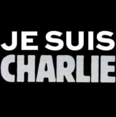 JeSuisCharlie.jpg